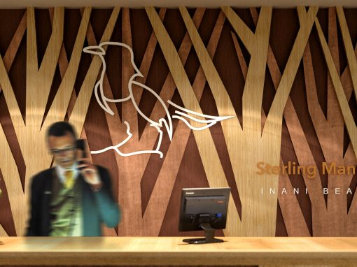 Bestway Group – Inani Beach Hotel