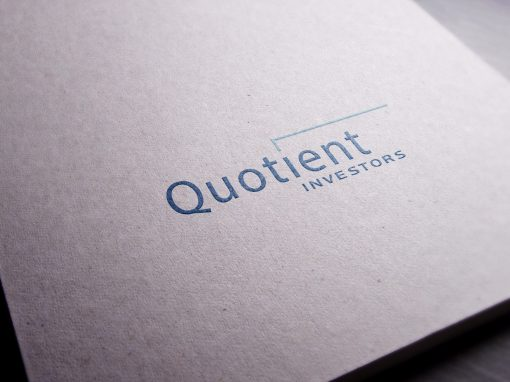 Quotient Investors